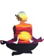 Izdelki za masažo, dom in dobro počutje