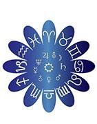 Izdelki po horoskopu